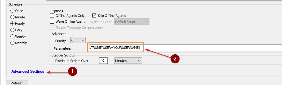 agent_removal_groupscriptschedule.png.95ea0fe5e9202e4bfebca9a2c3fe59e6.png