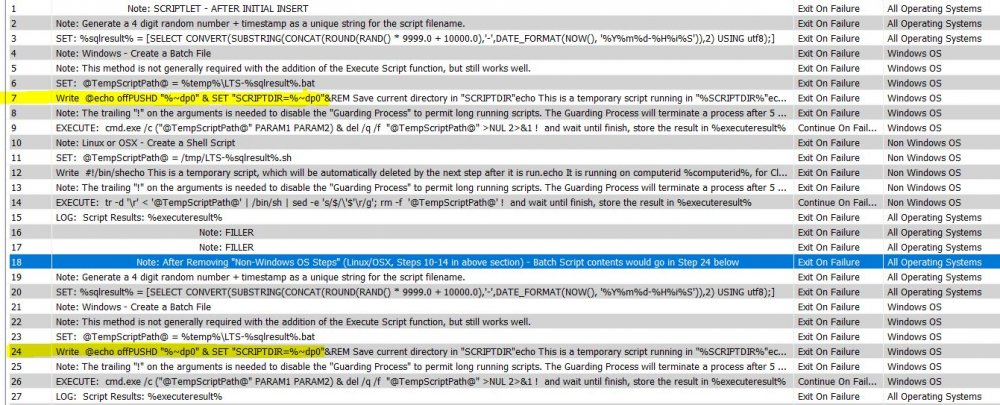 Scriptlet-RunTemporaryScript-Windows.thumb.JPG.5fd8ba5bbe7dc82ac4510edd0a57edff.JPG
